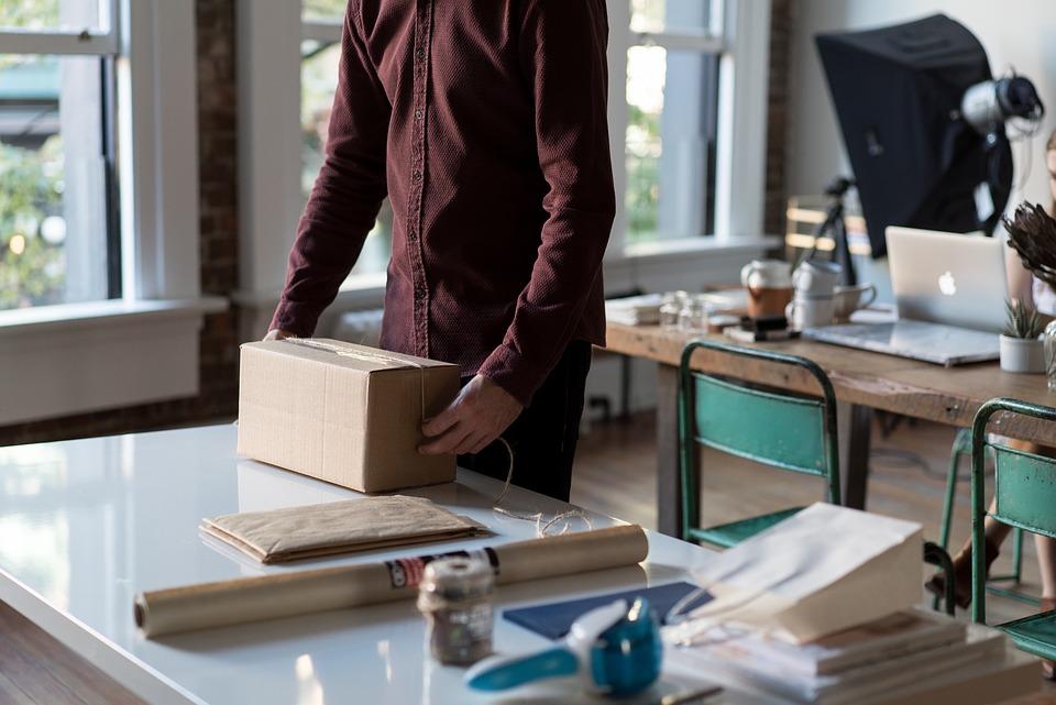優れたSEOとユーザビリティが得られるパッケージ商品のメリット