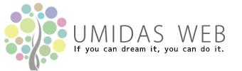 UMIDASWEB(ウミダスウェブ)